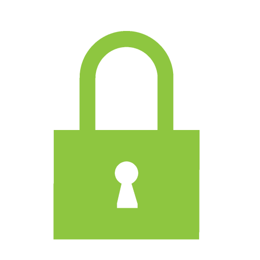 A website certificate, enables SSL or HTTPS on your website - the padlock in the browser. This ensures information shared between a website is encrypted, private & secure.